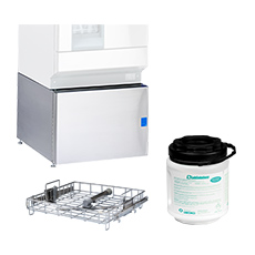 Glassware Washer Accessories
