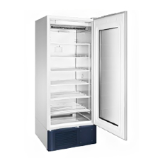 REFRIGERATOR, PHARMACY, 21.6 cuft / 610 L