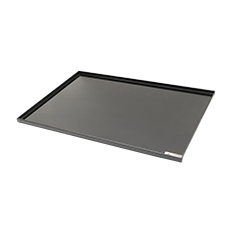 SPILL TRAY, AIR SCIENCES (3 ft, Polypropylene)