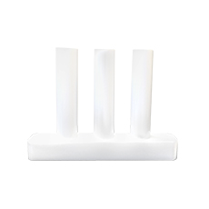 OINTMENT TUBE TRAY, U-HEAT SEAL SOLUTIONS