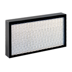 HEPA FILTER, AIRCLEAN SYSTEMS (3 ft / 5 ft)