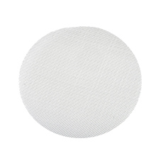 DISC FILTER, PALL (Supor PES Membrane, 0.2 µm, 47 mm, Sterile)