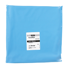 "WIPES, VERSAWIPE (9"" × 9"", ISO Class 6 – 7)"