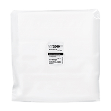 "WIPES, THERMASEAL 60 (9"" × 9"", ISO Class 3 – 5)"