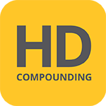 Explore hazardous chemicals, devices and equipment for use with hazardous compounding, and find answers to frequently asked questions about USP <800> and hazardous compounding.